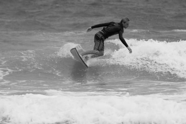 Pensacola Beach 9-17-2012