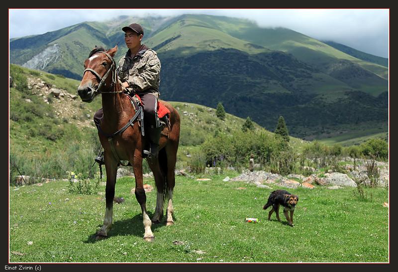 2016-07-16_0656 Rider and Dog.jpg