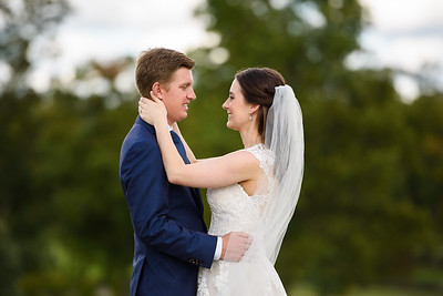 Ann & Chris 9/8/17 Wedding