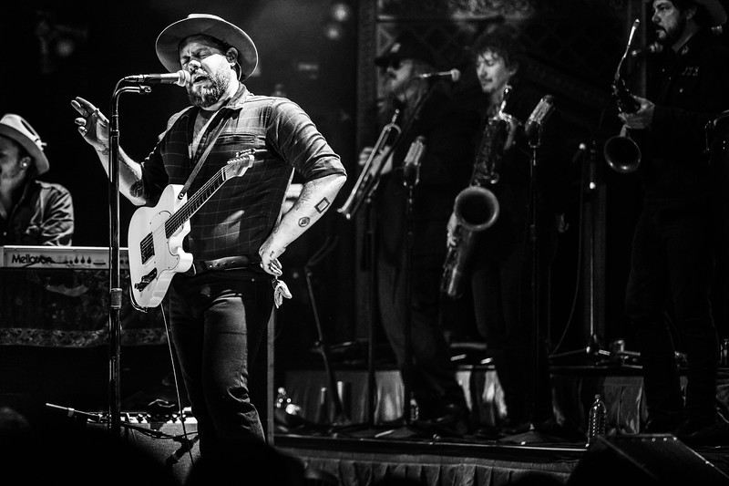 12.19.18 Nathanial Rateliff 303 Magazine by Heather Fairchild-5.jpg