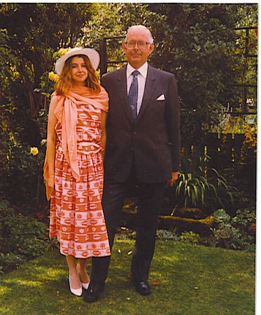 071b Gill and Dad Garden Party Buck Palace.jpg