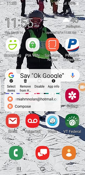 Screenshot_20190314-115548_Samsung Experience Home.jpg