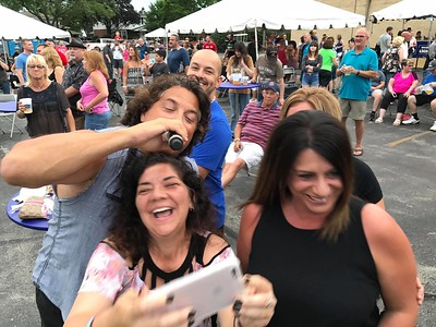 St. Nicholas Greek Fest 2017