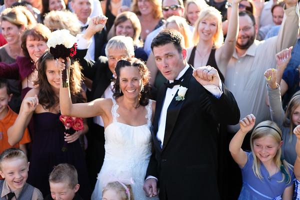 joe 9 wedding favs