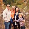 Hammock Family ~ Fall 2013 :