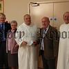 06W48N405 (c) Benedictine Monks