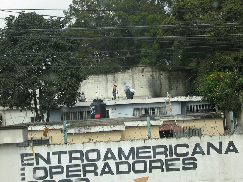 2007 Guatemala-1306