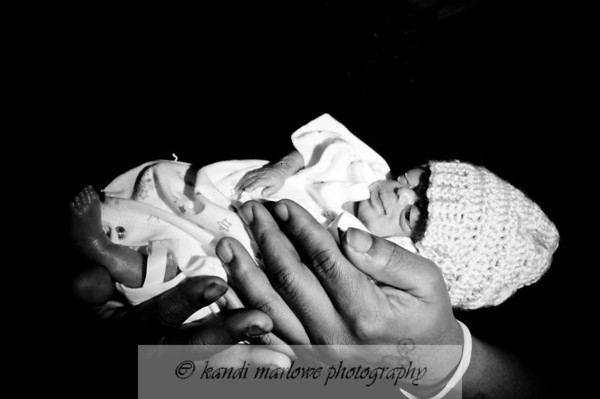 Baby_Samuel