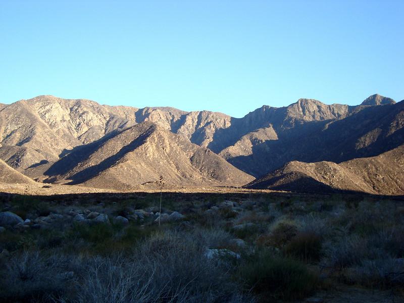 05 Cougar Canyon (37).JPG