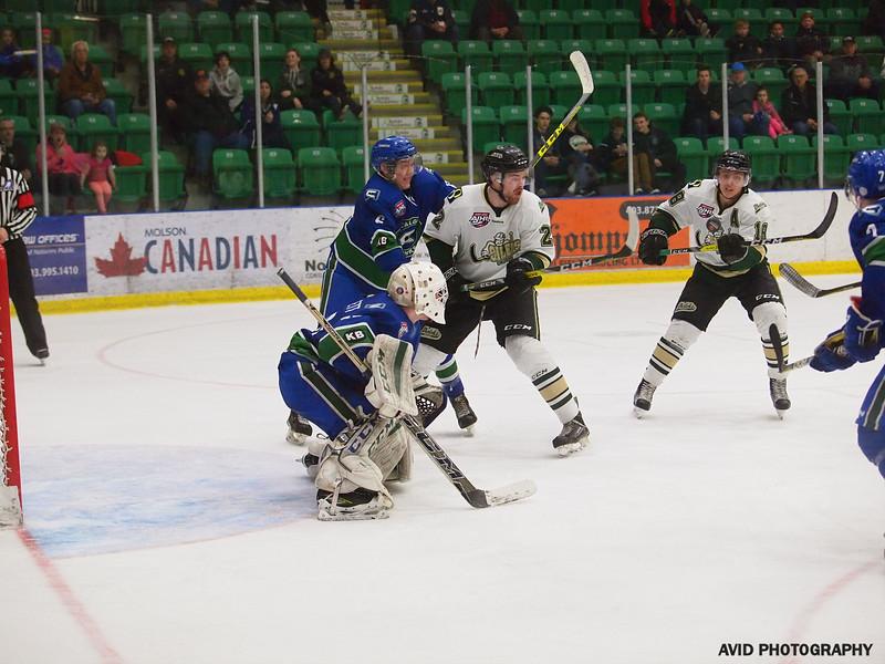Okotoks Oilers VS Calgary Canucks AHJL (263).jpg