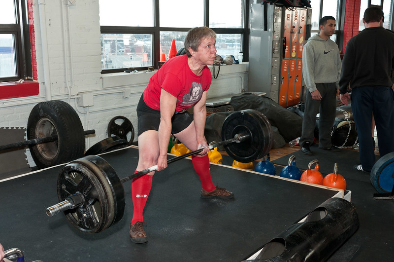 TPS Training Day 3-19-2011_ERF1685.jpg
