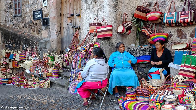 Taxco 18-1.jpg