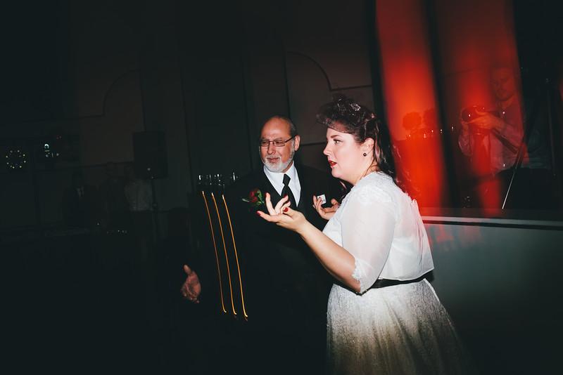 Le Cape Weddings_Natalie + Joe-501.jpg