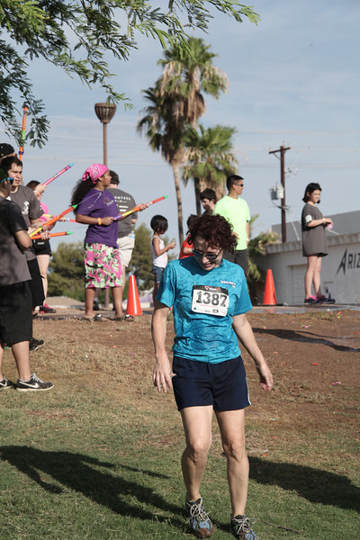 Splash Mob_072013_0702.JPG