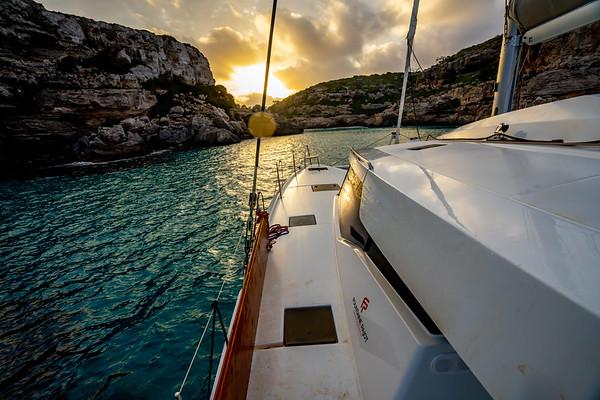 Mallorca - Balearic Islands
