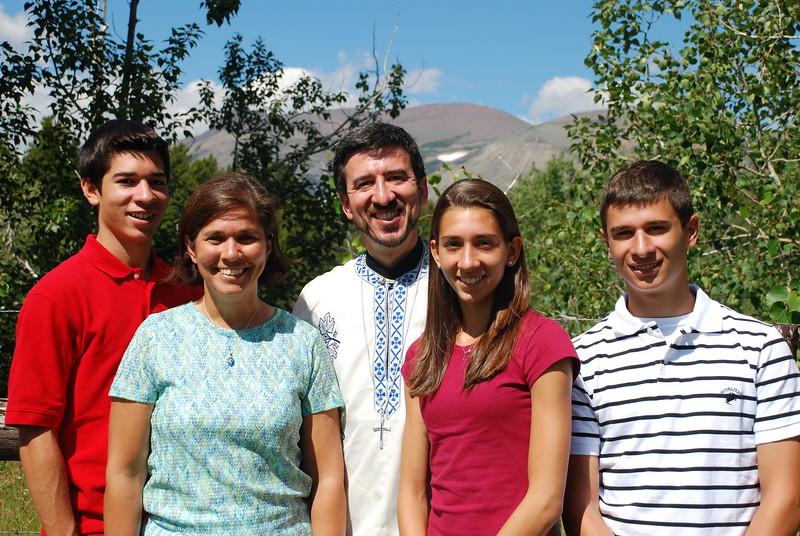 2008-07-24-YOCAMA-Montana_1187.jpg