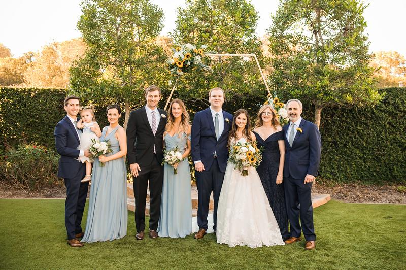 Amy & Phil's Wedding-6983-2.jpg