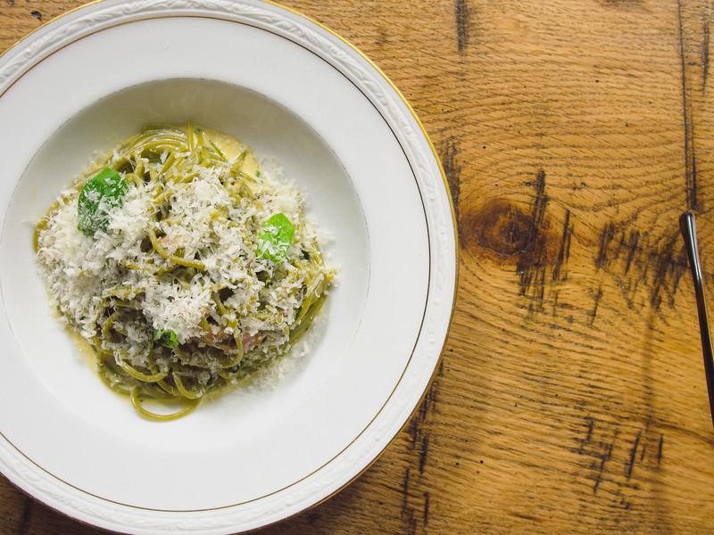 garlic pasta 2-2.jpg