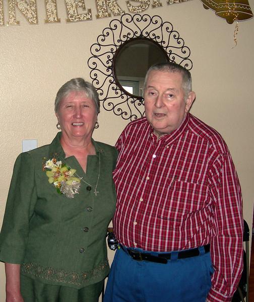 Tom and Concha Jones 50th Wedding Anniversary 001.JPG