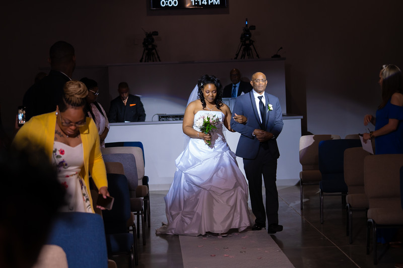Clay Wedding 2019-09980.jpg