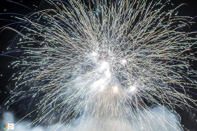G52GamesleyFireworks-Nov18 (27 of 54).jpg