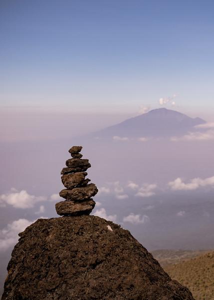 Kilimanjaro_Feb_2018-54.jpg