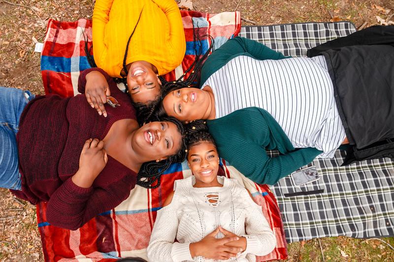 SistersProof-125.jpg