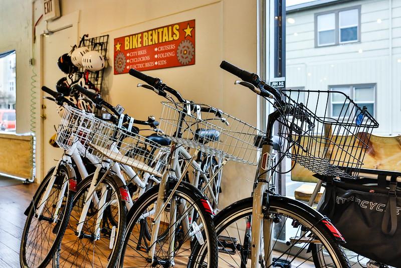 BikeCommuter-0842.jpg