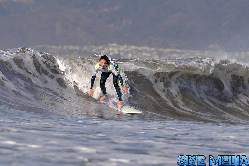 Venice groms  Surf-a-thon  -45.jpg