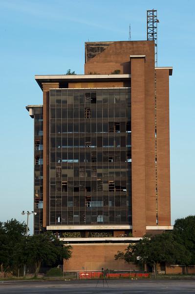 Skyscraper Bank Building Implosion_001.jpg