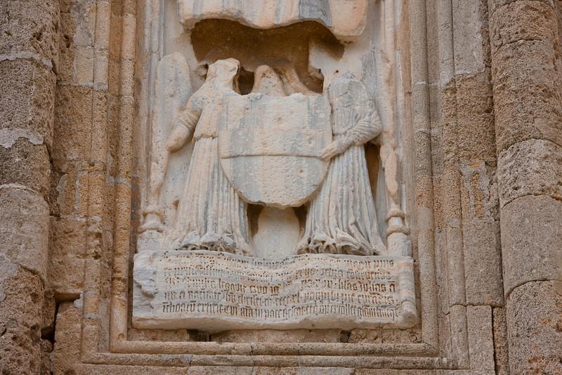 Greece-3-29-08-31168.jpg