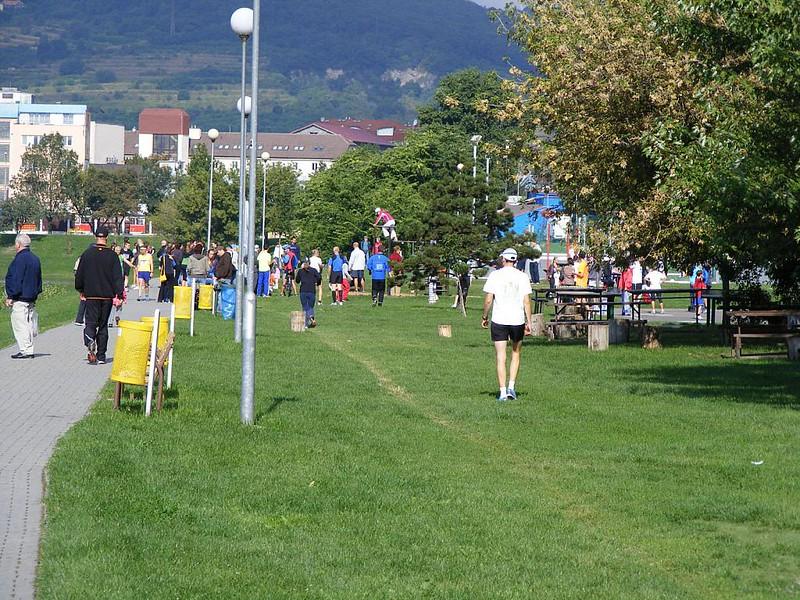 2 mile Bratislava Sep_2010 - 005.jpg