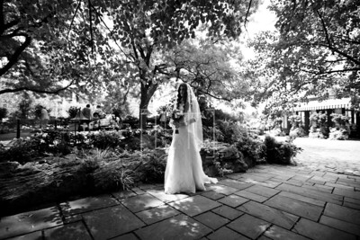 Yitzi & Chani [LT] Wedding Teaser