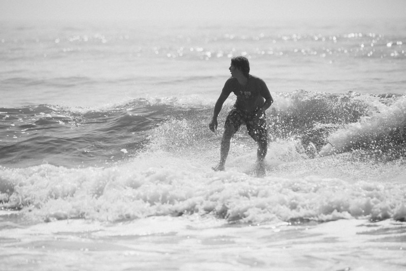 Surf_BW_058.jpg