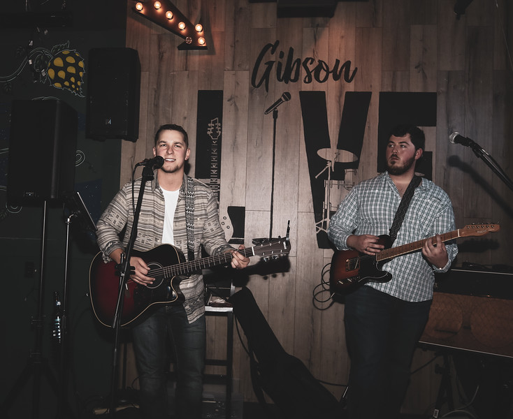 2019 LW Band Gibson-29035.jpg