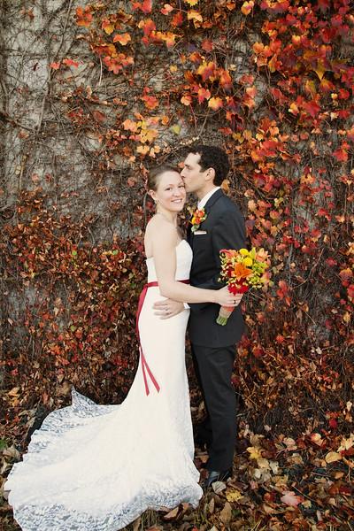 Christopher Wedding (343).jpg