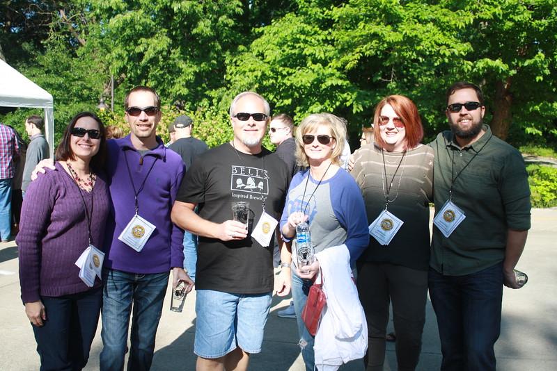 Christi Johnson, Brian Bode, Cherie & Jason Belvins, Wendy & Bob Taylor.JPG