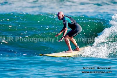 MONTAUK SURF, ALEX G 09.24.17