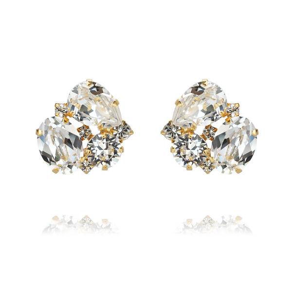 carolina-earrings-crystal.jpg