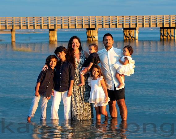 Naweed Family 2020