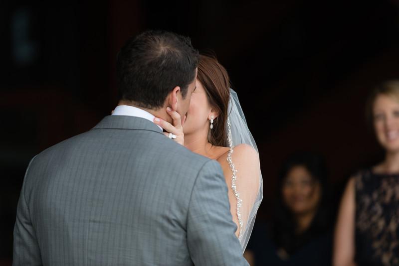 bap_walstrom-wedding_20130906183721_8523
