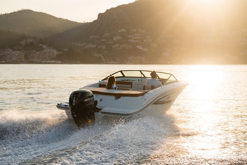 19 SPX Outboard (11).jpg