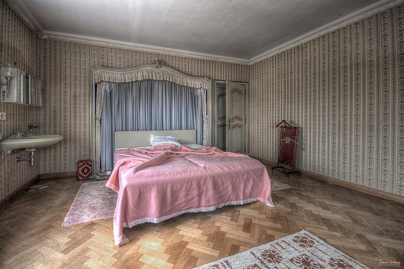 Maison de lit (1).jpg