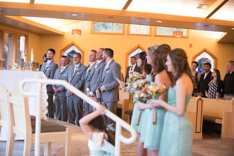 2-Wedding Ceremony-203.jpg