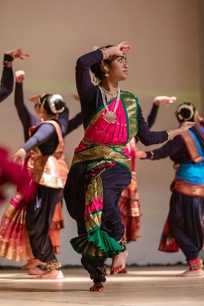 Heritage India Festival 30.jpg