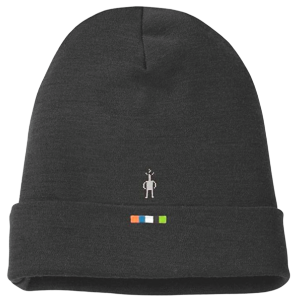 Smartwool Beanie.png