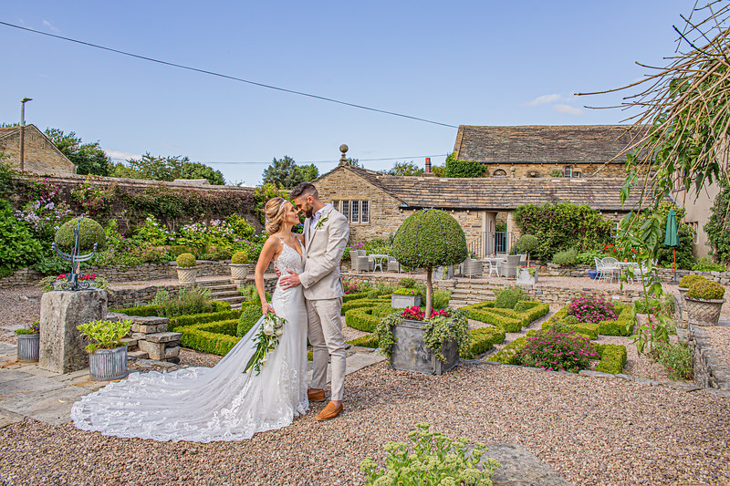 Halifax Wedding Photography at Holdsworth house Halifax -349 (1).jpg