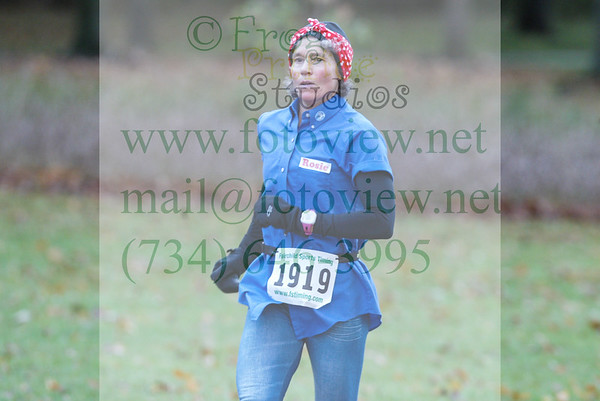 Coaches Cross Country Qualifier 28 Oct 2017