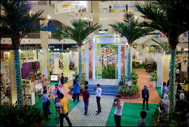 150701 Pavilion 16.jpg