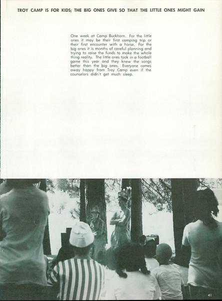 uschist-er-1965~0050.jpg